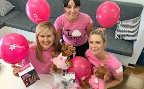 Think pink this October for Breast Cancer Awareness | Northern Star