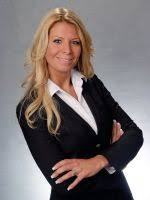 Laura Smith, Sales Representative , Royal LePage Meadowtowne Realty   Royal  LePage