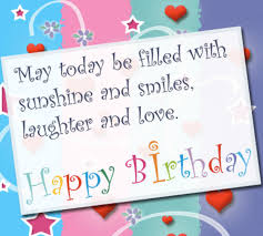 heartfelt birthday cards quotes to send to your lovely mom