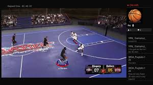 NBA 2k20 Quick Play/ ask questions ...