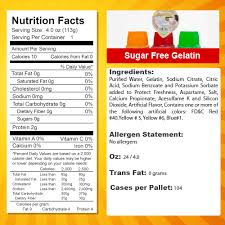 lulu s foods inc