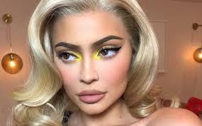 most glamorous makeup looks