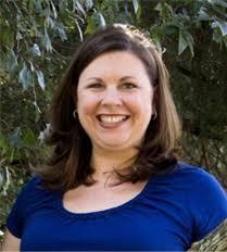Ruth Johnson | University of Houston-Downtown