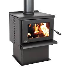 wood fires wood burners nz kent