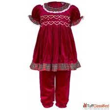 kids whole clothing uk clothing in