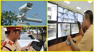 Tin tức Tổng Hợp ngày 29/6: Cục CSGT lắp thêm hơn 100 camera giám sát trên  cao tốc Nội Bài - Lào Cai - YouTube