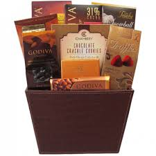 canada kosher gift baskets free