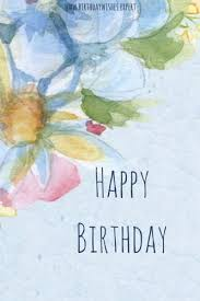 Image result for classy happy birthday images