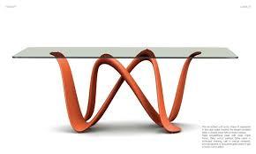 ooland original design furniture brand