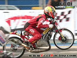 wallpaper motor drag drag bike