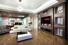 tv wall furniture designs renovace