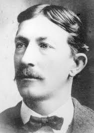 Thomas Cargill Warner Ellis, Jr. (1868 - 1940) - Genealogy