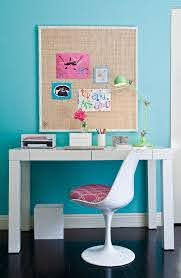 65 X 45 Large Kids Room Corkboard Mirrorlot