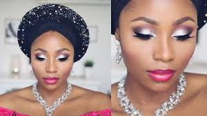 how to do makeup for wedding legit ng