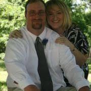 Jason-Wendy Johnston (mtmmom1) on Pinterest