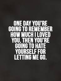sad quotes about life and depression pictures page of