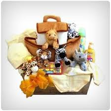 baby gift baskets for new pas