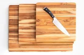 the best cutting boards for 2020