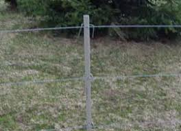 Fencing Systems Line Milkproduction Com