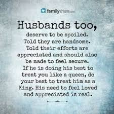 i am my husband s first priority i love my family quotes