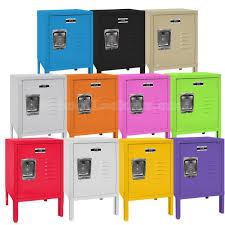 Lockers For Kids Room Schoollockers Com