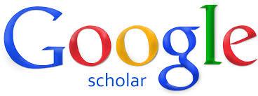 BAKTI - Apa Itu Google Scholar? Simak Di Sini Penjelasan Berikut 4  Manfaatnya!
