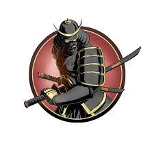 Shogun | Shadow Fight Wiki