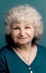 MILDRED SMITH Obituary - Parma, OH | The Plain Dealer