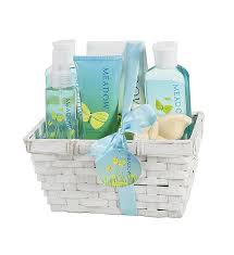 spa gifts for women bath s goodsey