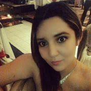 find easily a person with whom you can match and AT2 onlinehome de