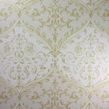 nina cbell rosslyn wallpapers