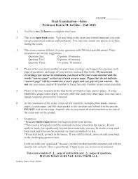 court opinion s law exam