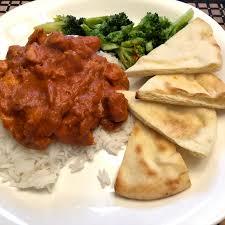 Curry Stand Chicken Tikka Masala Sauce Recipe