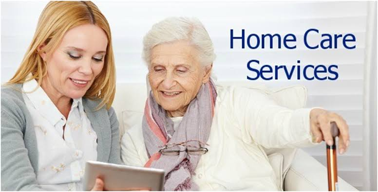 """Image result for home care services"""""""