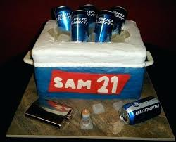 birthday cake ideas boy cakes for guys