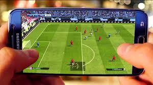 top 5 best new soccer football games