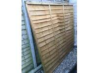 Panelling For Sale In Wales Gumtree