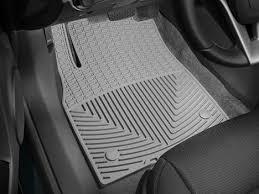 all season flexible rubber floor mats