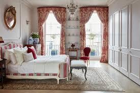 french bedroom ideas 18 beautifully