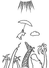 Prentenboeken Archieven Pagina 20 Van 22 Lemniscaat