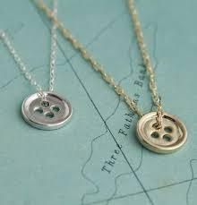 cool diy ideas for on necklaces