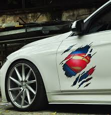 Top 8 Most Popular Car Sticker Superman Ideas And Get Free Shipping 329fb8jm