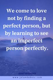 awesome quotes about imperfect relationships best popular quotes