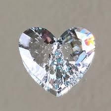 swarovski crystal beads 28mm crystal