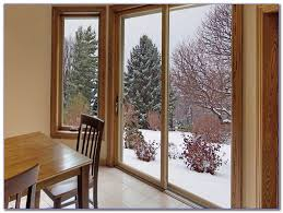 bay window glass replacement cost