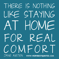 quotes about home quotes