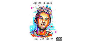 Staring at My Phone by Dustin Nelson on Amazon Music - Amazon.com