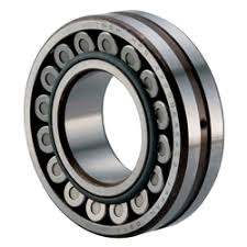 RC-081208 | Cylindrical Roller Bearing | NSK | MISUMI