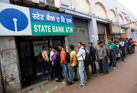 sbi reduces daily cash withdrawal limit