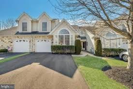 Ivy Greene Run, Northampton, PA Real Estate | RE/MAX